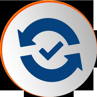 wordpress-actualizacion