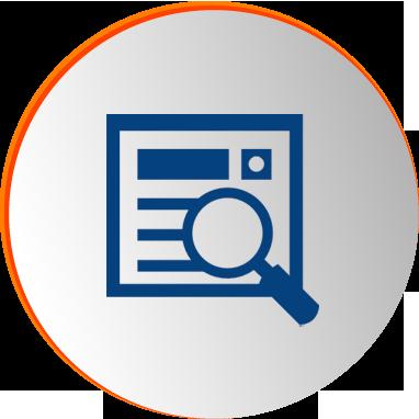 wordpress-buscadores