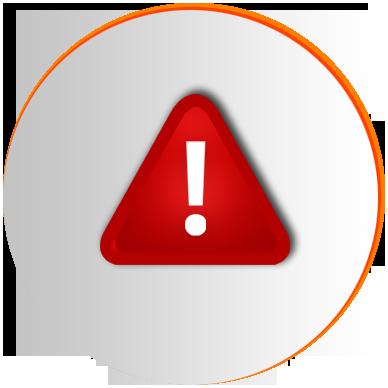 icono-alertas