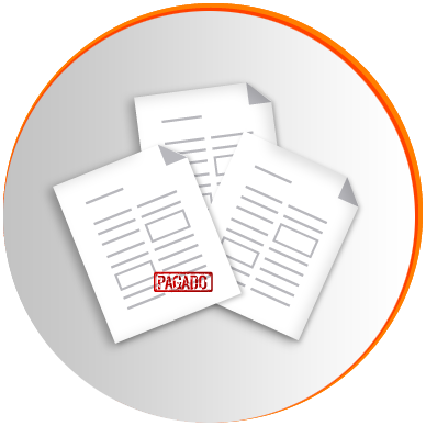 icono-cotizaciones-facturas