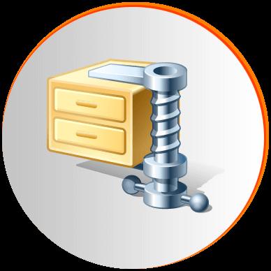 icono-documento
