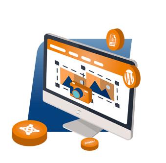 iconos-servicios-web-03