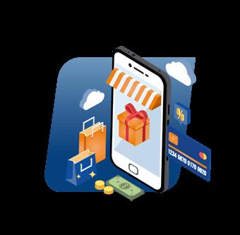 iconos-servicios-web-05