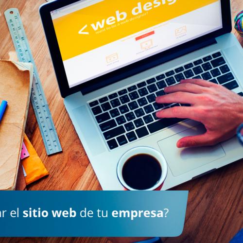 mejorar-sitio-web-empresa