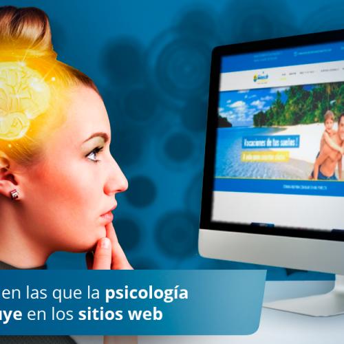 psicologia-sitios-web-copia-2