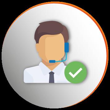 soporte-tecnico_icono6