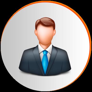 icono-gestor-usuario