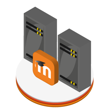 icon-1-moodle