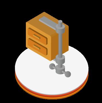 icon4-crm
