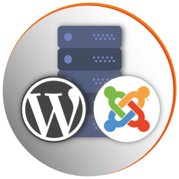 icono_servidor_wordpress_jmla