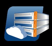 iconos-hosting-01