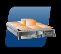 iconos-hosting-02