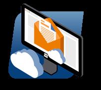iconos-hosting-04