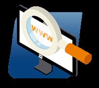 iconos-hosting-05