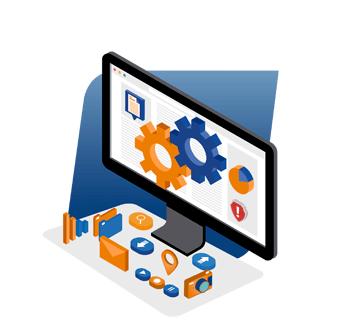 iconos-servicios-web-02