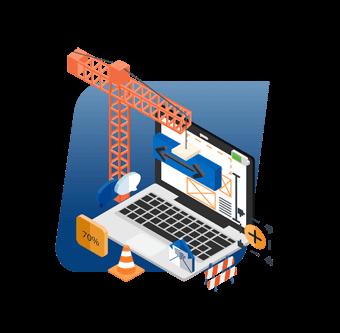 iconos-servicios-web-04
