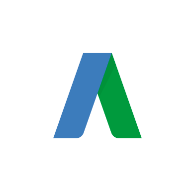 md-adwords