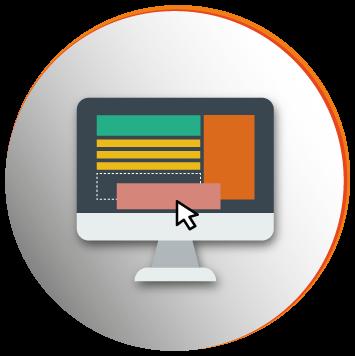 personalizacion_icono2