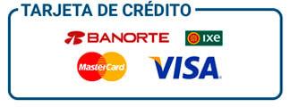 tarjeta-de-credito-0-10