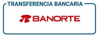 transferencia-bancaria-0-02
